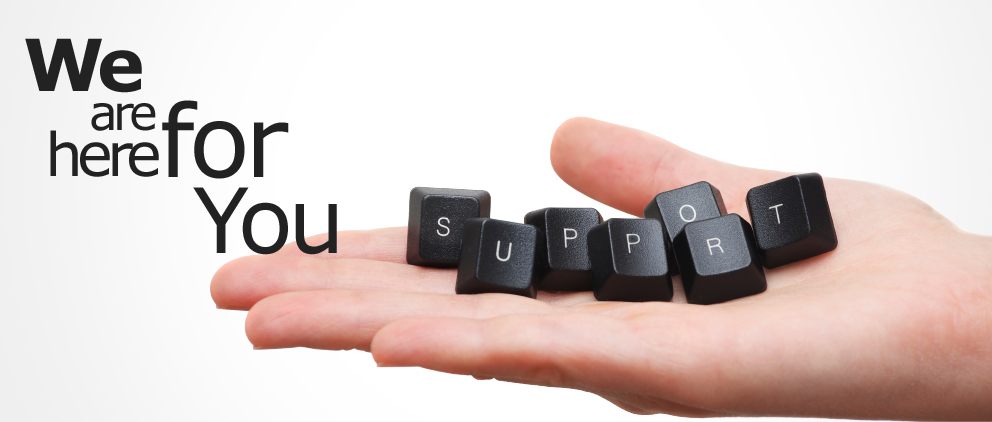 Image result for Outsourcing Support banners