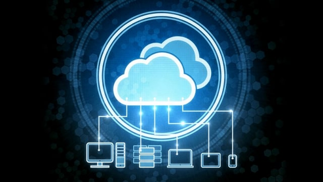 what-is-cloud-computing_3v7r.640