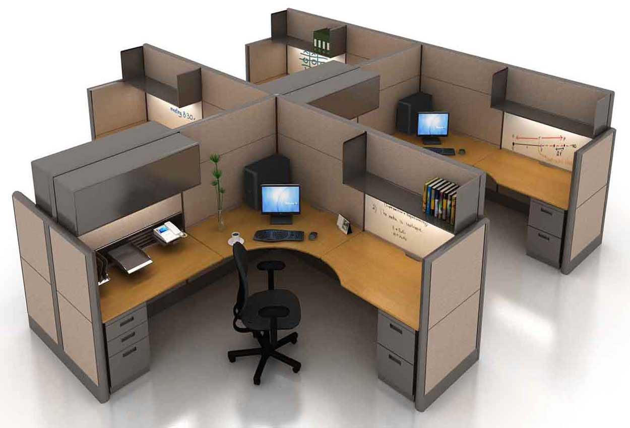 Modular-Office-Furniture-Surat