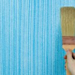 Hassle Free Home Painting Solutions